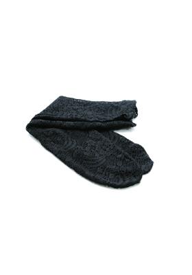 비너스 시스루 레이스 socks